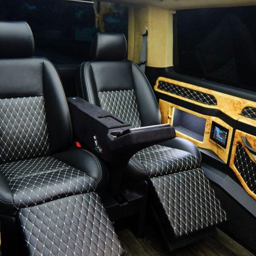 Kiralık Minibüs İstanbul